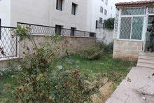 شقة سوبر ديلوكس مساحة 134 م² - في منطقة دير غبار للايجار
