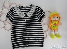 ملابس أطفال للبيع بالجمله