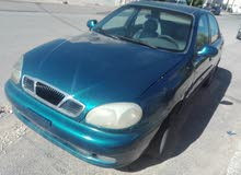 Best price! Daewoo Lanos 1997 for sale