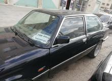 0 km BMW Other 1976 for sale