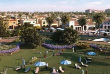 Under Construction Villas Homes for sale in Dubai consists of: 3 Rooms and 3 Bathrooms