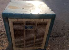 مكيف ماء ايراني صغير مستعمل