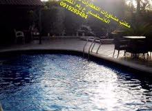 Best property you can find! villa house for sale in Al-Hadba Al-Khadra neighborhood
