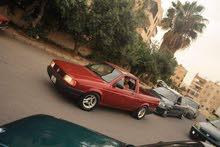 For sale BMW 1 Series car in Amman