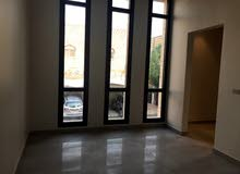 for rent apartment in AL - Faihaa  3 BED