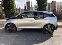 i3 2015 for Sale