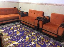 Used Others available for sale in Baghdad