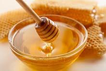 عسل طبيعي 100% سدر وجبلي