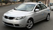 Kia Other for rent in Amman