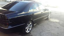 2007 Used C 230 with Automatic transmission is available for sale