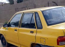 SAIPA 132 car for sale 2011 in Baghdad city