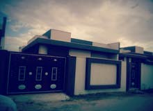 منزل للبيع ب خلة الفرجان