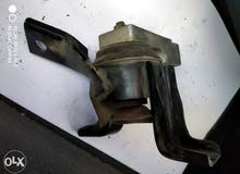 Geely Emgrand7 right side engine mounting used for sale at 12.5 riyal