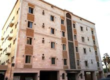 5 rooms  apartment for sale in Jeddah city An Nuzhah