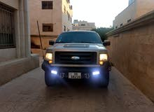 Best price! Ford F-150 2009 for sale