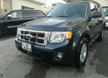 Used Ford 2010