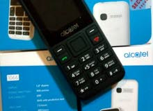 Alcatel  available for sale