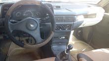 For sale Daewoo Cielo car in Tripoli
