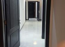 apartment for sale in JeddahHai Al-Tayseer