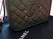 ORGINAL NEW CHANEL BAGS FOR SALE