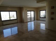 شقة فارغة للايجار بالقرب من السيتي مول