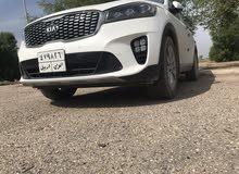 Kia Sorento 2019 - Basra