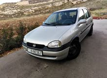 190,000 - 199,999 km mileage Opel Other for sale