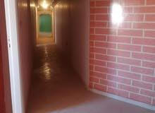 for sale apartment in Tanta  - Stadium Area