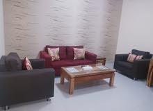for rent apartment 3 Bedrooms Rooms - Ajman Corniche Road