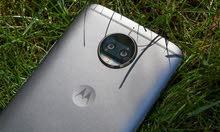 هاتف موصفات مرتبه Moto G5S plus