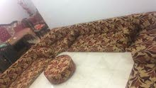 For sale New Mattresses - Pillows with special specs and additions