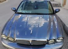 Jaguar X-Type 2002 For Sale