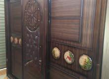غرفة نوم اوستور بسعر المصنع نحن مصنع للتواصل 0128952227