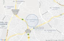 Fourth Floor apartment for sale in Amman