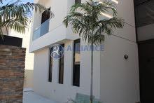 تملك فيلا غرفتين دور واحد بسعر استديو بأرقى مجتمعات دبي وبالتقسيط على 5 سنوات
