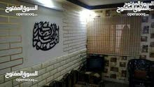Basement  apartment for sale with 3 Bedrooms rooms - Irbid city Irbid Mall