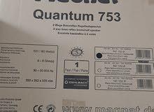 magnet quantum 753