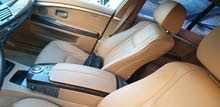 110,000 - 119,999 km mileage BMW 730 for sale