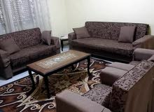 apartment for rent in Amman city Arjan
