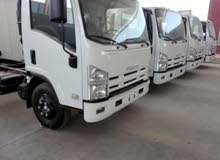 Isuzu MU 2017 For Sale
