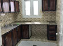 للايجار استيديو 6x5 ومطبخ كبير وحمام في مدينة محمد بن زايد