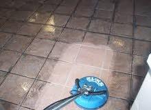 مفتاح التنظيف لنظافة الشقق و المجالس و الموكيت و المكيفات 0553153791