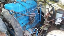 Used Nissan Other for sale in Misrata