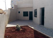 Apartment for sale in Amman city Umm Nowarah