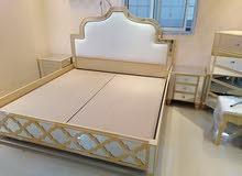 تفصيل غرف نوم احداث الموديلات