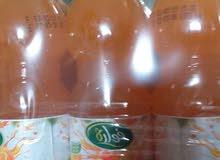 عصير جزائري درجة الأولي