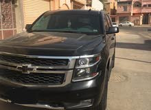 Used condition Chevrolet Tahoe 2017 with 20,000 - 29,999 km mileage