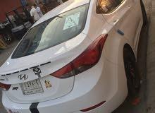 Elantra 2015 for Sale