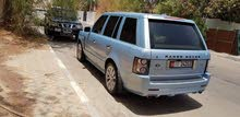 2013 Range Rover for sale