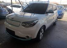 Kia Soal 2015 for sale in Amman